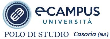 e-Campus Casoria
